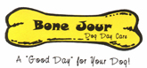 Bone Jour New