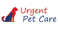Urgent Pet Care Omaha