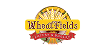 Wheatfields Eatery & Bakery